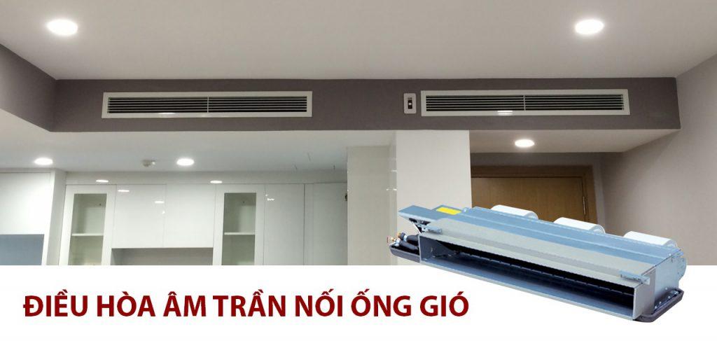 dieu-hoa-am-tran-ong-noi-gio