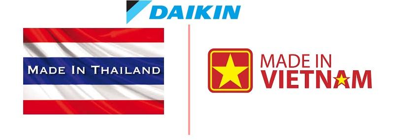 dieu-hoa-daikin-vietnam-va-thai-lan