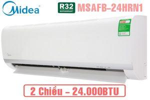 dieu-hoa-midea-MSAFB-24HRN1-2-chieu