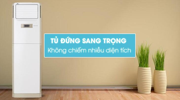 dieu-hoa-tu-dung-sang-trong-khong-chiem-nhieu-dien-tich