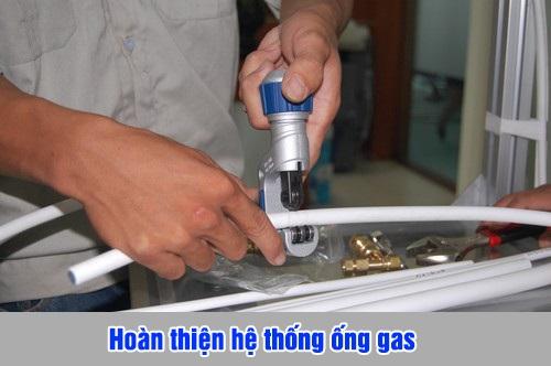 duong-ong-dieu-hoa-phai-lap-dat-dung-chuan