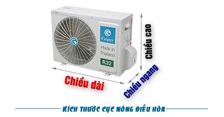 kich-thuoc-cuc-nong-dieu-hoa