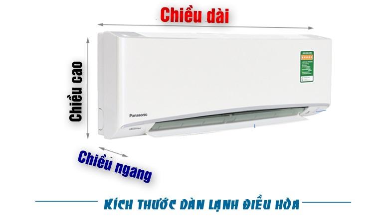kich-thuoc-mat-lanh-dieu-hoa