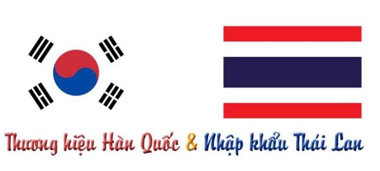 may-giat-lg-thuong-hieu-han-quoc-nhap-khau-vietnam