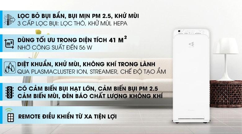 may-loc-khi-tao-am-daikin-MCk55TVM6