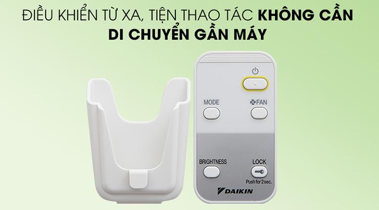 may-loc-khong-khi-daikin-MC55UVM6-dieu-khien-tu-xa