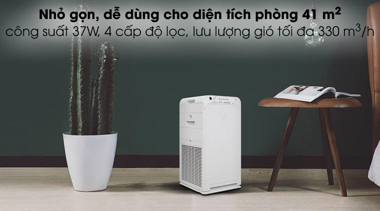 may-loc-khong-khi-daikin-MC55UVM6