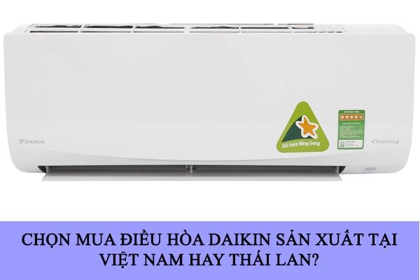 mua-dieu-hoa-daikin-tai-viet-nam-hay-thai-lan
