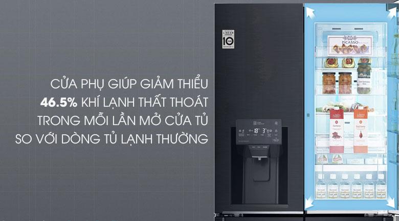 những-công-nghệ-nổi-bật-trên-tủ-lạnh-lg-side-by-side-2