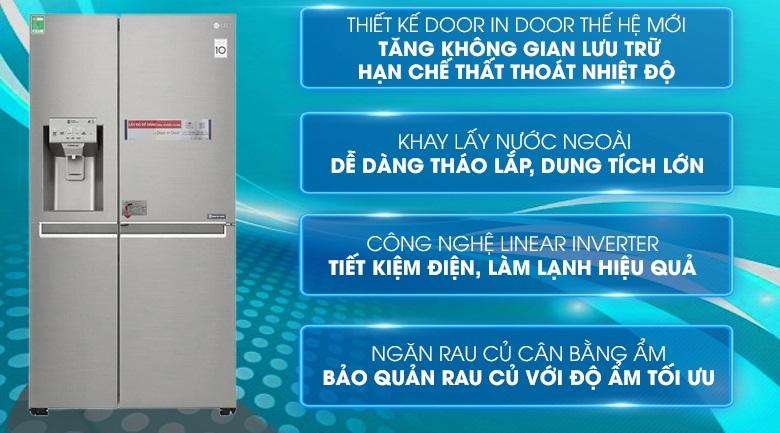 những-công-nghệ-nổi-bật-trên-tủ-lạnh-lg-side-by-side