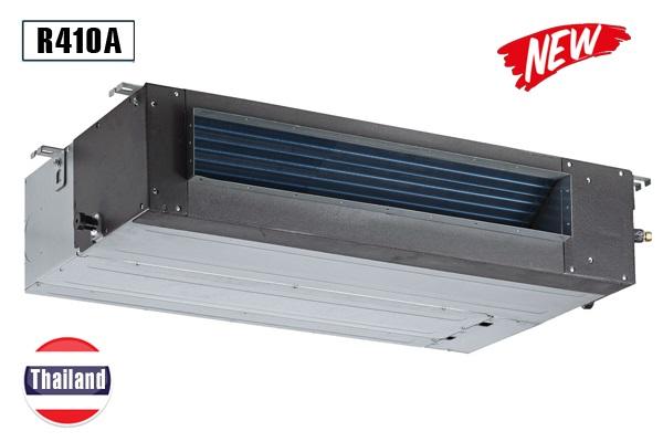 Điều hòa nối ống gió Mitsubishi Heavy FDUM50VF/SRC50ZSX-S