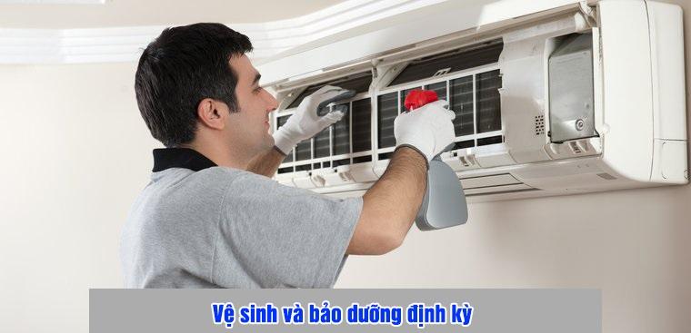 ve-sinh-bao-duong-dieu-hoa-dinh-ky