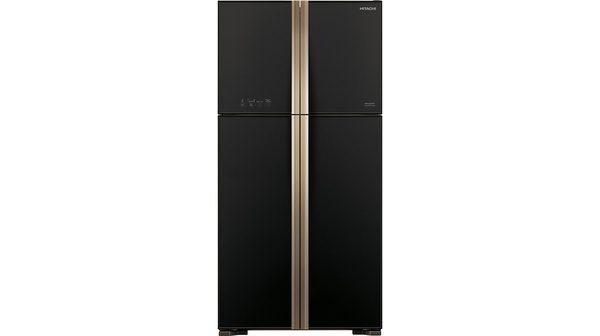 tu-lanh-hitachi-inverter-509-lit-r-fw650pgv8-gbk