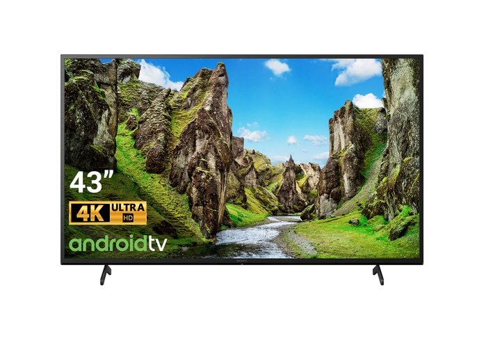 Smart-Tivi-Sony-4K-43-Inch-KD-43X75
