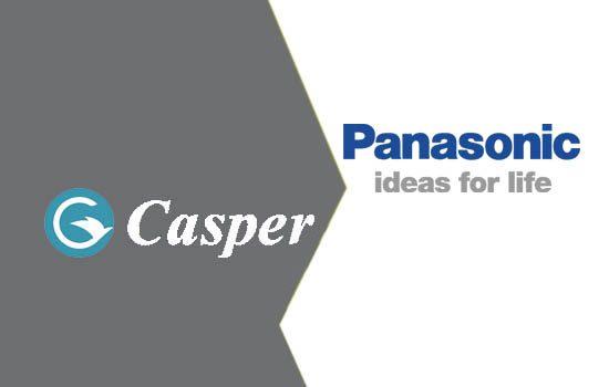 Chọn mua điều hòa hòa Casper hay Panasonic
