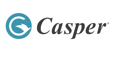 Công ty CP Casper Vietnam