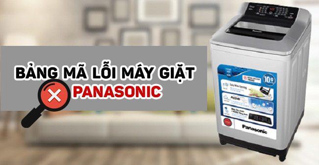 Danh-sách-bảng-mã-lỗi-máy-giặt-Panasonic-đầy-đủ.jpg