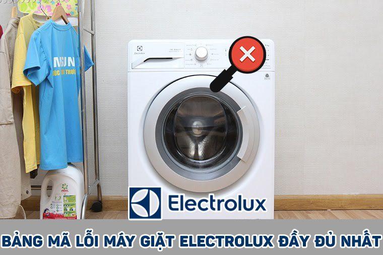 Danh-sách-bảng-mã-lỗi-máy-giặt-electrolux.jpg