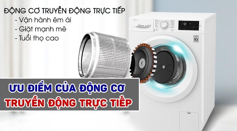 Máy giặt truyền động trực tiếp là gì.jpg