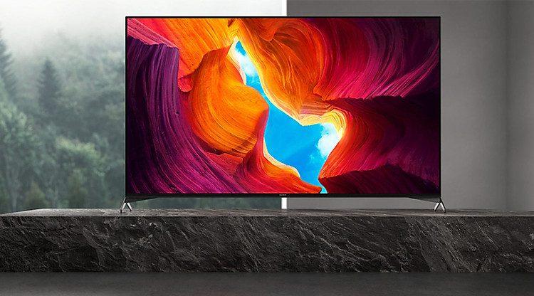Tivi-Sony-ban-chay-nhat-2021