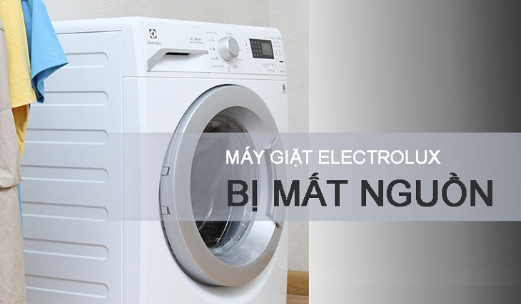 cac-loi-thuong-gap-o-may-say-quan-ao-electrolux-va-1