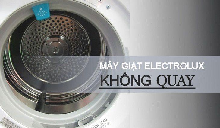 cac-loi-thuong-gap-o-may-say-quan-ao-electrolux-va-2