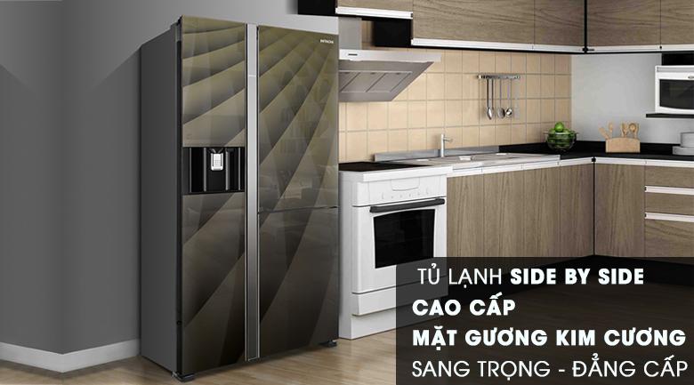 tu-lanh-hitachi-inverter-584-lit-r-fm800xaggv9x-dia