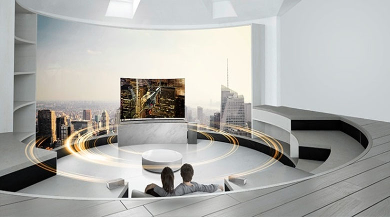Smart-Tivi-Sony-4K-43-Inch-KD-43X75-dolby-audio