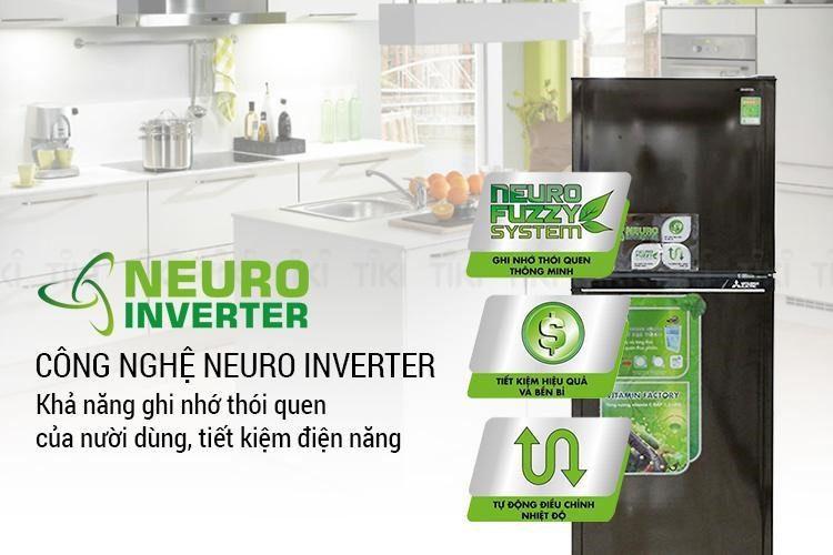 cong-nghe-neuro-inverter-tu-lanh-mitsubishi