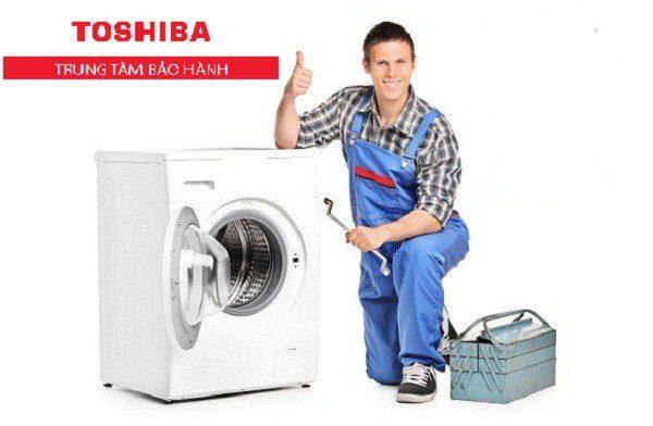 dia-chi-trung-tam-bao-hanh-may-giat-Toshiba