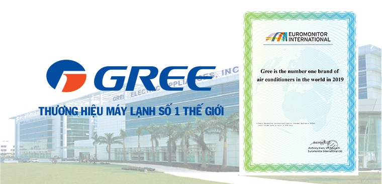 gree-duoc-chung-nhan-la-thuong-hieu-may-lanh-so-1-the-gioi.jpg