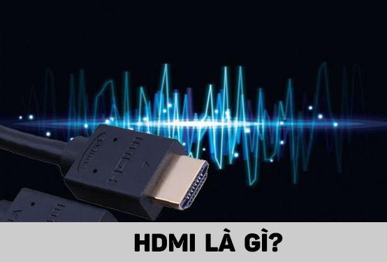 hdmi-la-gi-1