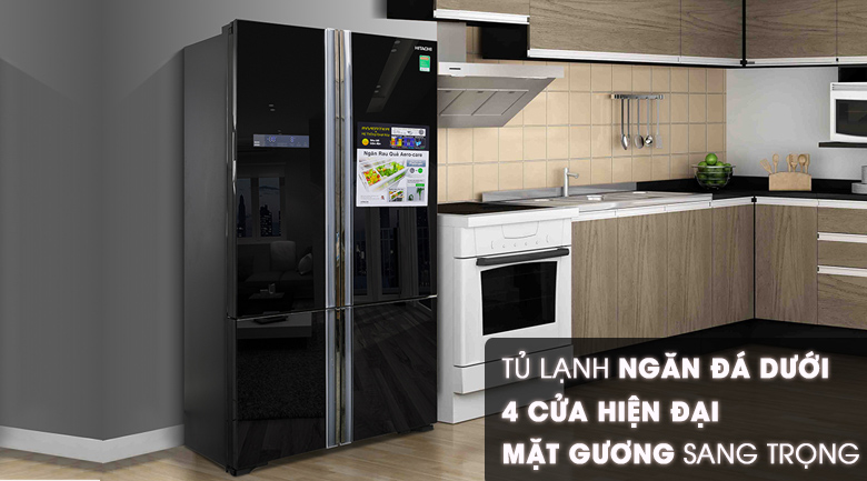 tu-lanh-hitachi-inverter-640-lit-r-wb800pgv5-gbk