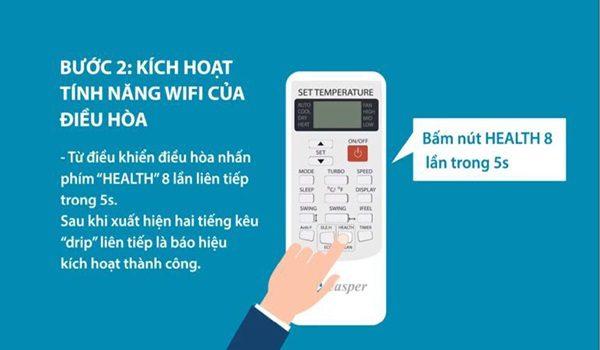 huong-dan-ket-noi-dien-thoai-voi-dieu-hoa-casper-2