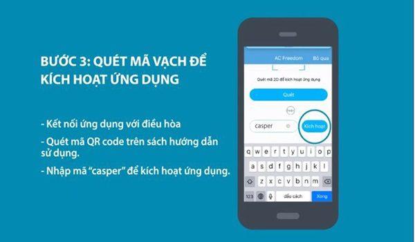 huong-dan-ket-noi-dien-thoai-voi-dieu-hoa-casper-3
