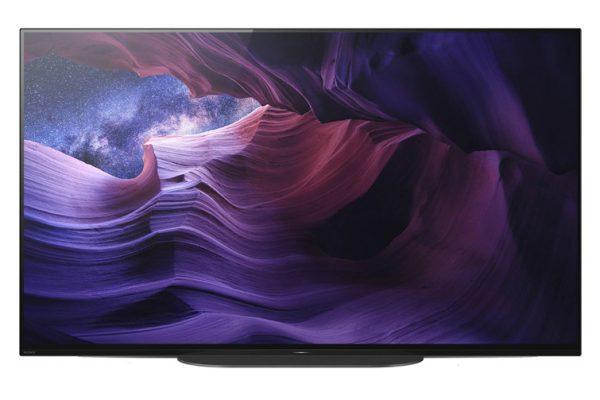 Smart-Tivi-Sony-OLED-UHD-4K-48-inch-48A9S