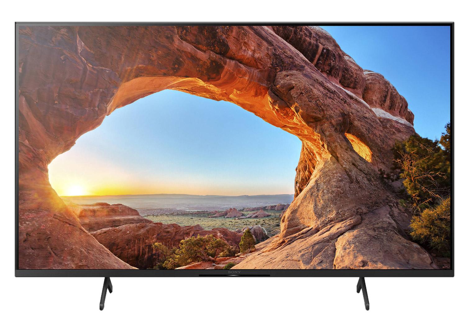 Smart-Tivi-Sony-4K-85-Inch-KD-85X86J