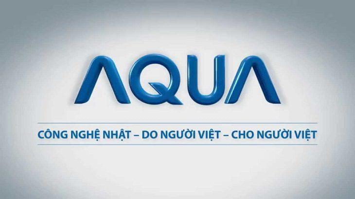 thuong-hieu-aqua