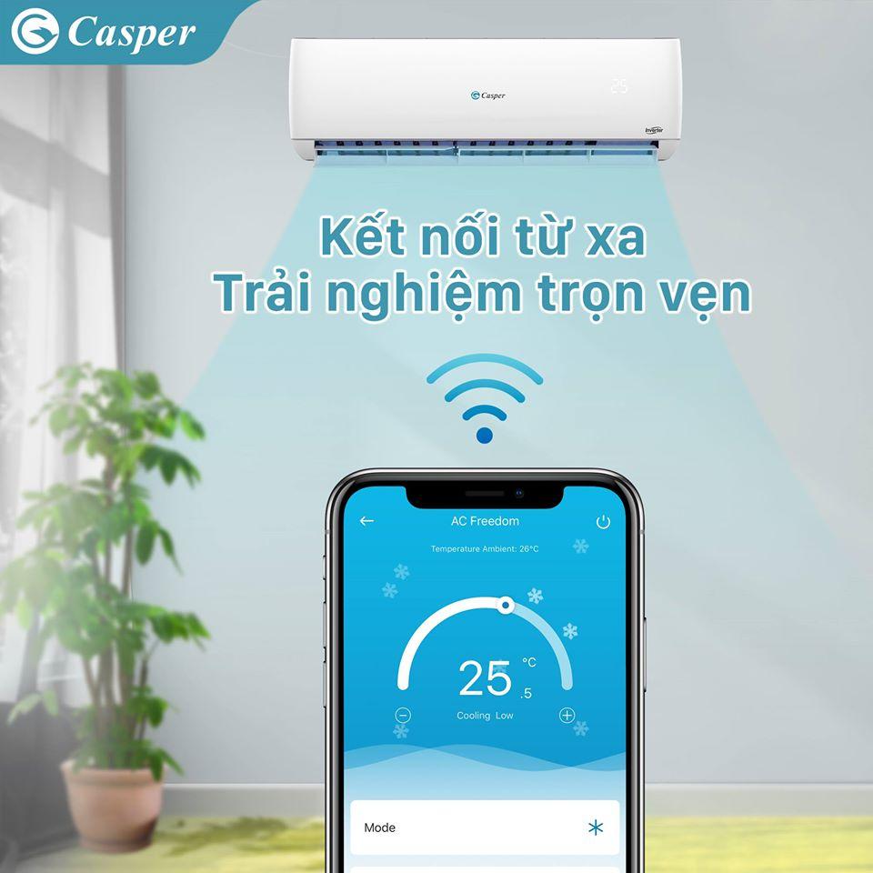 tim-hieu-ve-tinh-nang-wifi-tren-dieu-hoa-casper-1