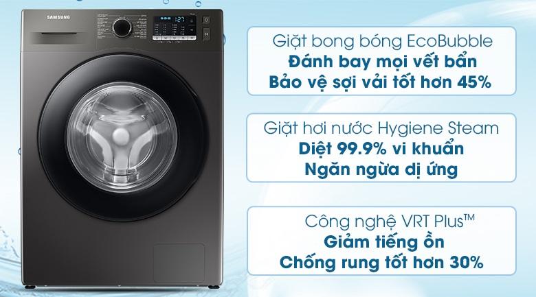 tính-năng-nổi-bật-máy-giặt-samsung-WW95TA046AX-SV
