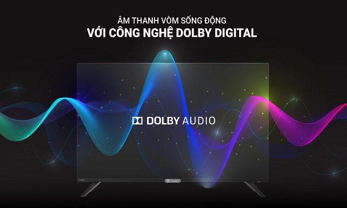 tivi-casper-Dolby-Audio