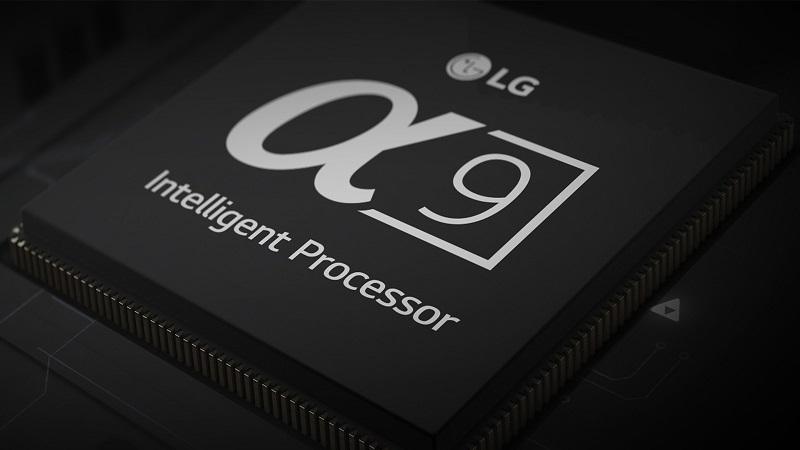 tivi-lg-2021-chip-Alpha-9-gen-4