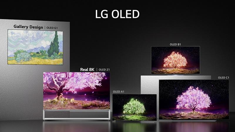 tivi-lg-2021-cong-nghe-OLED-evo