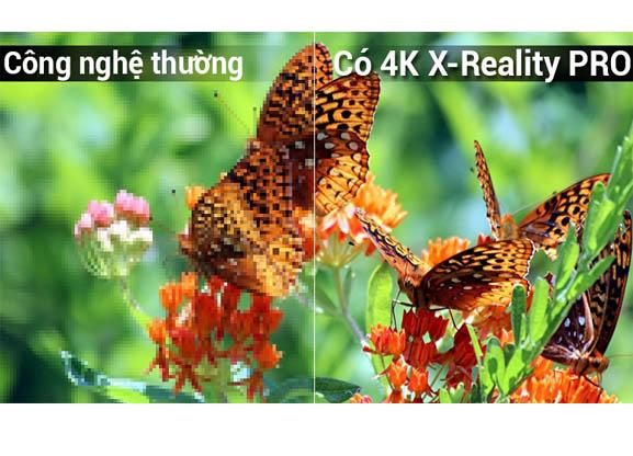 Smart-Tivi-Sony-4K-43-Inch-KD-43X75-X-reality-pro