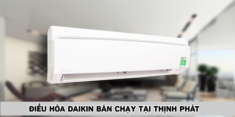 top-dieu-hoa-daikin-ban-chay.jpg