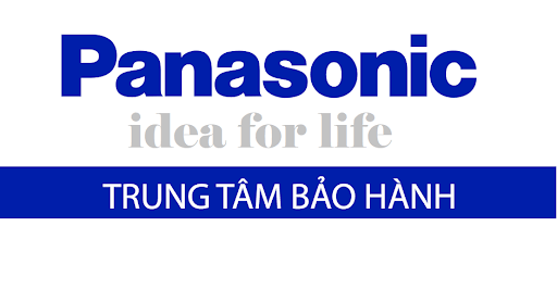 Danh sách trung tâm bảo hành máy giặt Panasonic tại Hà Nội