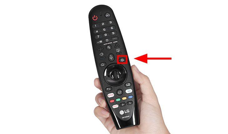Lợi ích của việc tắt giọng nói trên tivi