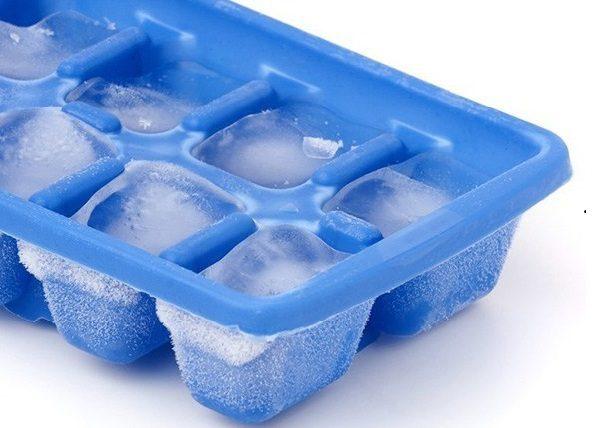 Tủ lạnh không đông đá hoặc thời gian đông đá lâu