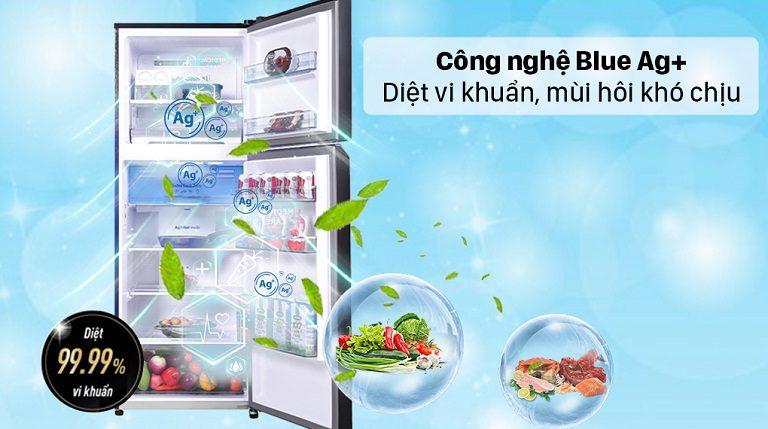 thinh-phat-Cơ chế hoạt động của ngăn trữ đông Ag Hygiene Zone