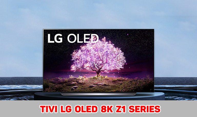 thinh-phat-Giới thiệu về các dòng tivi LG Oled 2021
